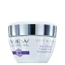 Avon Anew Clinical Lift & Firm Crema Efecto Lifting