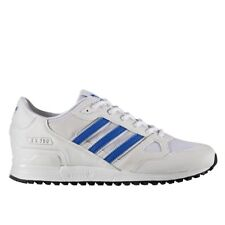 ... uk; adidas zx 750 bb1218 blue halfshoes