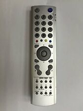New Replacement Remote Control Fit for RM-C1898 RMC1898 for JVC TV