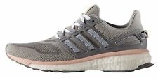 ADIDAS MUJER ZAPATOS RUNNING Neutral Energy Boost 3 Gris - aq5962
