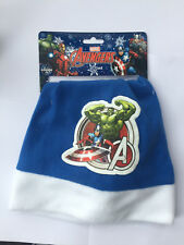 CHRISTMAS HAT CHILDRENS NOVELTY DISNEY/MARVEL CHARACTER HATS BRAND NEW