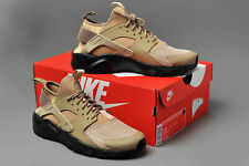 Nike Huarache Run Ultra 819685-201