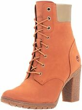 Timberland Glancy 6 in Womens Boot- Choose SZ/Color.