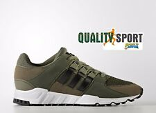 Adidas EQT Support RF Verdone Scarpe Shoes Uomo Sportive Sneakers BY9628