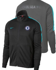 Chelsea Fc Nike Giacca Allenamento Training Jacket 2017 18 FRAN Authentic Cup