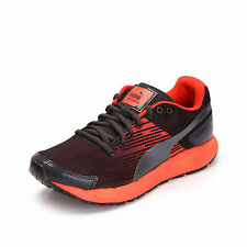 Puma Sequence Femmes Chaussures course