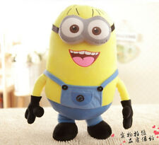 50 CM Despicable Me 2 Minion Character 3D High Quality Soft Plush Toys