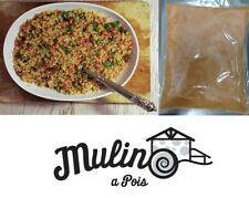 Cous Cous Mix paprika cannella pepe spezie in polvere sacchetto 250g 500g 1kg