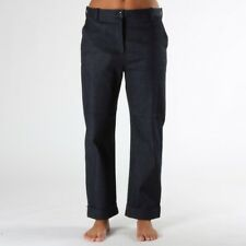 Jeans da donna NINE IN THE MORNING GOOD TIME BLU