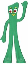 Gumby Bendable Figure