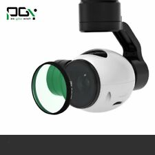 Neutral Density Camera Lens ND4/ND8/ND16/ND32 Filter for DJI Inspire 1 / OSMO X3
