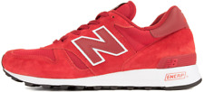 New Balance 1300 Made in USA LTD Sneaker Chaussures de sport rouge M1300CSU SALE