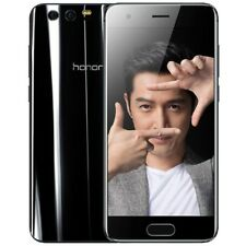 "Huawei onore 9 5.15 "" Android 7.0 4G Smartphone Octa Core 4+64GB 20.0MP"