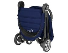 baby jogger CITY TOUR Kinderwagen 2017