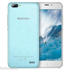 Blackview A7 5.0'' 3g Smartphone Android 7.0 MTK6580A Quad-core 1gb/8gb Dos SIM
