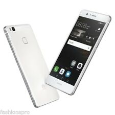"""HUAWEI P9 LITE VNS-L31 5.2 """" SMARTPHONE 3 + 16G Octa Core Android 4G LTE"""