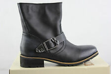 Diesel BLYDGE Chaussures Chaussure cuir bottes bottes bottes gr. 40 38