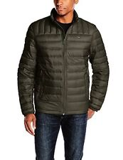 Tommy Hilfiger Mens Outerwear 155AN231 Packable Down Jacket- Choose SZ/Color.