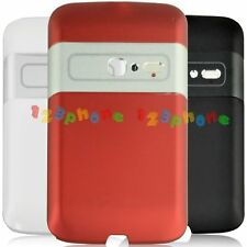 REAR BACK DOOR HOUSING BATTERY COVER CASE FOR ALCATEL ONE TOUCH SMART 916