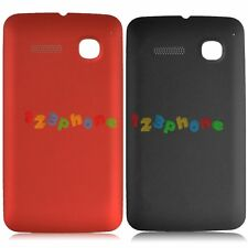 REAR BACK DOOR HOUSING BATTERY COVER CASE FOR ALCATEL ONE TOUCH S'POP 4030