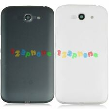 REAR BACK DOOR HOUSING BATTERY COVER CASE FOR ALCATEL ONE TOUCH POP C9 7047