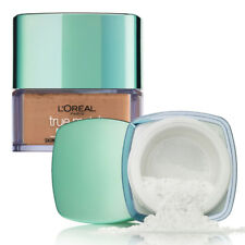 L'Oreal True Match Mineral Finishing Powder 10g