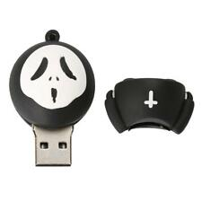 Chiavetta USB Data Traveler Fantasma Forma USB2.0 Flash Drive U Disk Memoria