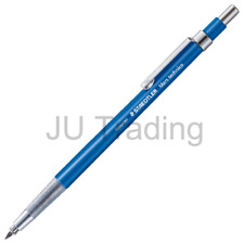 Staedtler Mars Technico 780 C Clutch Pencil Lead Holder 2mm HB *CHOOSE QTY*