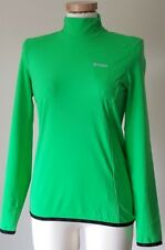 Colmar Intensive Baselayer womens Pull Over 9389