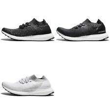 adidas UltraBOOST Uncaged W Boost Women Running Shoes Sneakers Pick 1