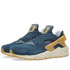 NIKE AIR HUARACHE RUN SE  RUNNING SHOES TRAINERS TRAINERS   852628 401