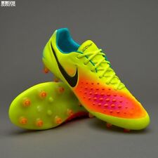 BNIB Men's Nike Magista Opus II AG-Pro  UK 6.5 100% Authentics 843814 708