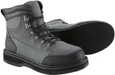 Wychwood Fuente Inflable Botas