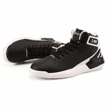 New Men Sneakers High Top Running Leisure Athletic Sports Shoes Outdoor Casual