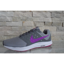 NIKE WMNS DOWNSHIFTER 7 852466 011