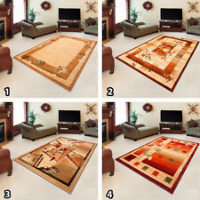 Modern Small Large Beige Traditional Rug Online Carpet Mat Floor New Pattern