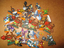 Figurine jeu viedo Skylanders Giants pour Wii Wii U 3DS PS3 Xbox ONE 360 PS4 lot