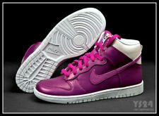 NIKE WMNS AIR MOGAN 315159 100 dunk jordan blazer air force ... f24f27c268
