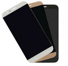 Lcd Assembly+ toccare Touch schermo Screen  Per Huawei Ascend G8 GX8 RIO-L01