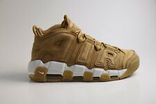 Nike Air More Uptempo 96 PRM Pippen Flax Wheat 38,5 40 41 42 43 44 45 AA4060 200