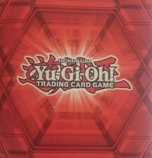 Yu-Gi-Oh! yugioh single cards - various rarities/editions/languages - near mint