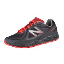 New Balance MTHIERS MTHIERS graphite baskets basses 44.0