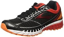 BROOKS ADURO 4 RUNNING SHOES - ASSORTED SIZES - RRP £99.99 - BLACK