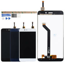 Pantalla completa lcd capacitiva con tactil digitalizador Huawei Honor V9 Play