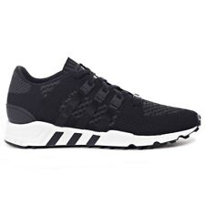 Adidas Eqt Support RF Primknit BY9603 negro calzado