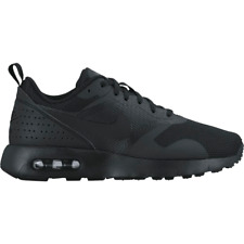 Nike Air Max Tavas FB GS Sneaker Zapatos Zapatillas Calzado negro 814443 005 WOW