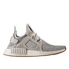 Ordering Adidas NMD XR1 PK W BB3684 White Grey blue Stripe