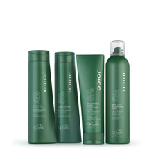 JOICO BODY LUXE HAIR PRODUCTS SHAMPOO,CONDITIONER,ROOT LIFT, VOLUME ELIXER