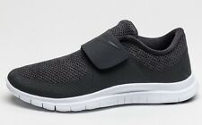 Nike Free Socfly Mens Trainers Size UK 8.5 (EUR 43) New RRP £90.00