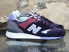 New Balance 577 ETP 7.5 8 Made In England English Tender Pack 1500 998 997 576